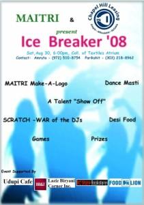 icebreaker2008